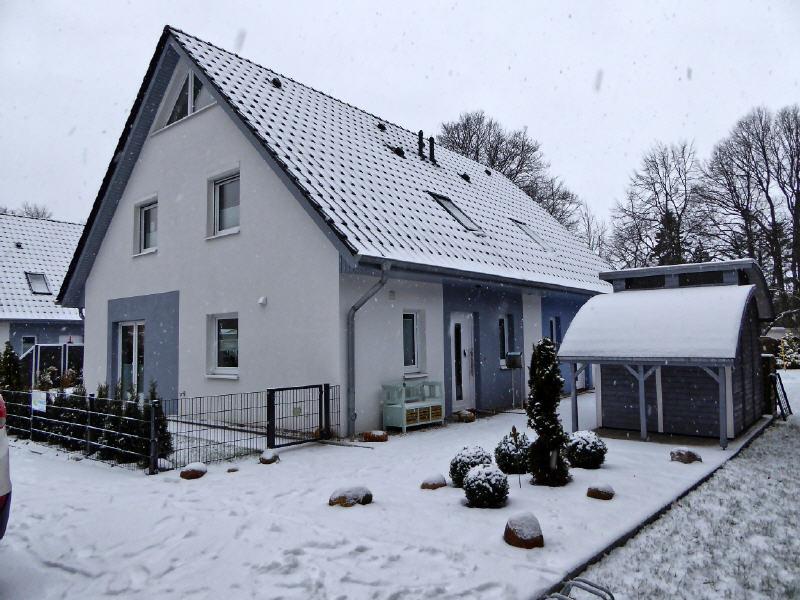 fenster putzen winter perfect fenster putzen winter with. Black Bedroom Furniture Sets. Home Design Ideas